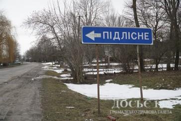 Оперативники розшукали шахрайок, котрі видурили у родини з Кременеччини 20 тисяч гривень