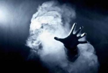 Три смерті від отруєння газом зареєстрували правоохоронці за добу на Тернопільщині