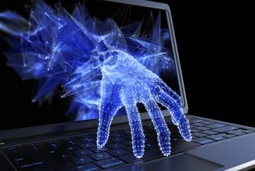 Кіберполіцейські попереджають про шахраїв, які виманюють кошти у користувачів соцмереж