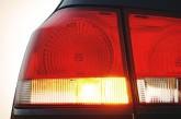 Слідчі Тернопільщини встановлюють причини двох автопригод