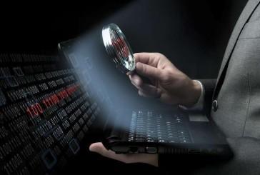 Кіберполіцейські застерігають від шахраїв, які телефонують нібито з банку