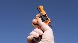signalno-shumovoy-pistolet_01