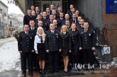 102 день народження святкує карний розшук України