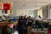 """Спецоперацію із викриття """"смотрящого"""", який суттєво впливав на криміногенну ситуацію в області, провели працівники управління стратегічних розслідувань Тернопільщини спільно зі слідчими"""