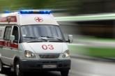 В результаті нещасного випадку на Зборівщині помер чоловік