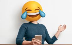 emoji-n-android2-2