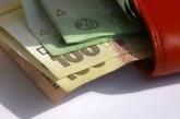 Оперативники розшукали зловмисника, котрий викрав гроші у відвідувачки ломбарду