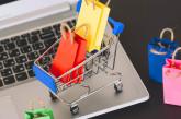 Купуючи в інтернеті, існує загроза стати жертвою аферистів