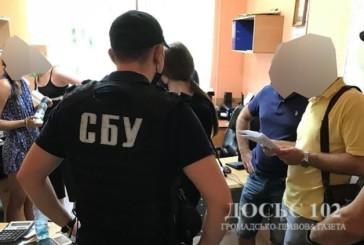 У Тернополі викрили групу осіб, які виготовляли фальшиві довідки з результатами ПЛР-тестів на COVID-19 на замовлення туристичних агенцій