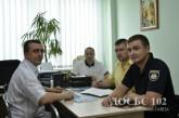 Працівники міграційної поліції Тернопільщини спільно з патрульними викриватимуть порушників законодавства