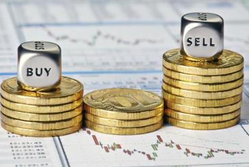 Застереження щодо заробітку на біржових опціонах в мережі Інтернет
