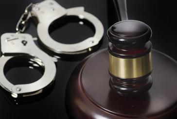 На Тернопільщині оперативники затримали 22-річного іноземця-нелегала за вчинення крадіжок з автомобілів