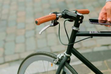 Оперативники чортківської поліції розшукали зловмисника, який викрав велосипед у підлітка