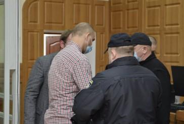 Справу 42-річного зловмисника, котрий з мисливської рушниці стріляв у малолітніх дітей, слідчі Тернопільщини передали до суду