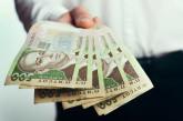 За пропозицію поліцейському неправомірної вигоди жителю Рівненщини загрожує до чотирьох років позбавлення волі