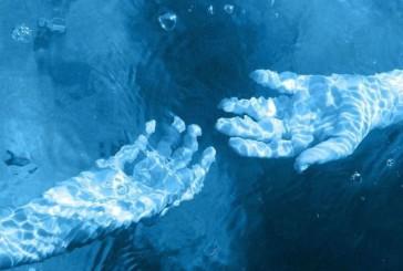 Черговий нещасний випадок на воді зареєстрували поліцейські Тернопільщини