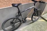 Оперативники Чортківського районного відділу поліції розшукали крадія велосипеда