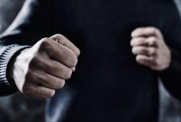 Слідчі Тернопільщини встановлюють обставини конфлікту, який призвів до смерті чоловіка