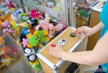 Поліціянти Тернополя встановлюють причини травмування дитини біля автомата з іграшками