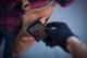 Шумські поліцейські викрили неповнолітнього у вчиненні пограбування