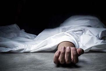 Поліцейські встановлюють обставини смерті жителя Козівської селищної громади