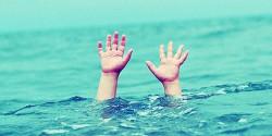 pervaja-pomoshh-pri-utoplenii-1