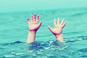 Чергова смерть на воді: поліцейські закликають батьків стежити за своїми дітьми