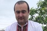 Поліція оголосила у розшук 40-річного жителя смт.Гусятин
