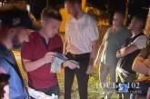 1 600 доларів США за ухилення від військової служби – на Тернопільщині затримали заступника комісара районного військкомату