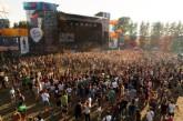 """Тернопільські поліцейські не допустили порушень громадського порядку під час фестивалю """"Файне місто"""""""