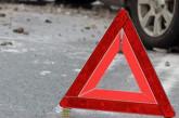Три автопригоди на дорогах Тернопільщини розслідують працівники поліції