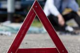 Причини автопригод на дорогах Тернополя та області встановлюють правоохоронці
