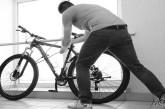 Оперативники розшукали зловмисника, причетного до крадіжки велосипеда тернополянки