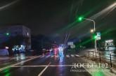 Причини смертельної автопригоди встановлюють слідчі Тернополя