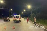 Причини двох автопригод на Тернопільщині розслідують правоохоронці