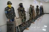 Поліцейські співпрацюватимуть з музеєм національно-визвольної боротьби Тернопільщини
