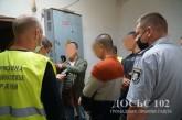 На одному з підприємств Тернопільщини поліцейські виявили двох порушників міграційного законодавства