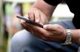 Оперативники  викрили раніше судимого тернополянина на крадіжці мобільного телефона