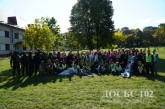 Спільні навчання силовиків, рятувальників та медиків відбулися на Тернопільщині