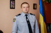 Україна відзначає три славетних свята – День захисника Вітчизни, День українського козацтва та Покрови Пресвятої Богородиці